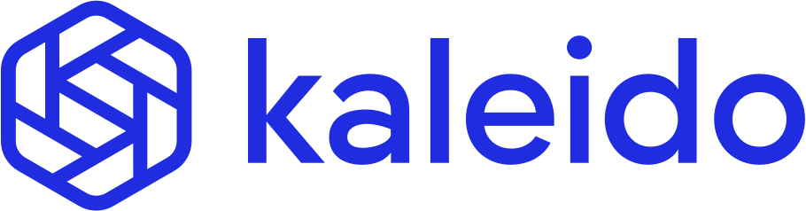 Kaleido-Logo-Horizontal-Primary new