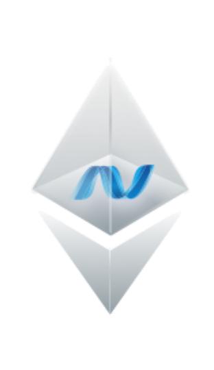 Nethereum Logo-1