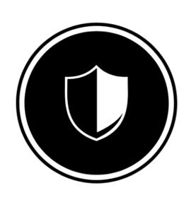 Oyente just logo