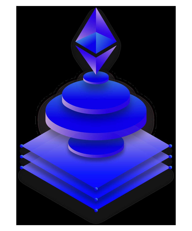 ethereum-stack