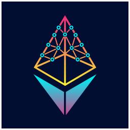 ethhub.io Logo