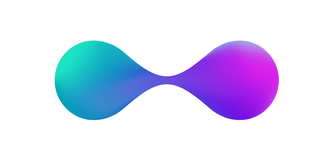 liquality-logo