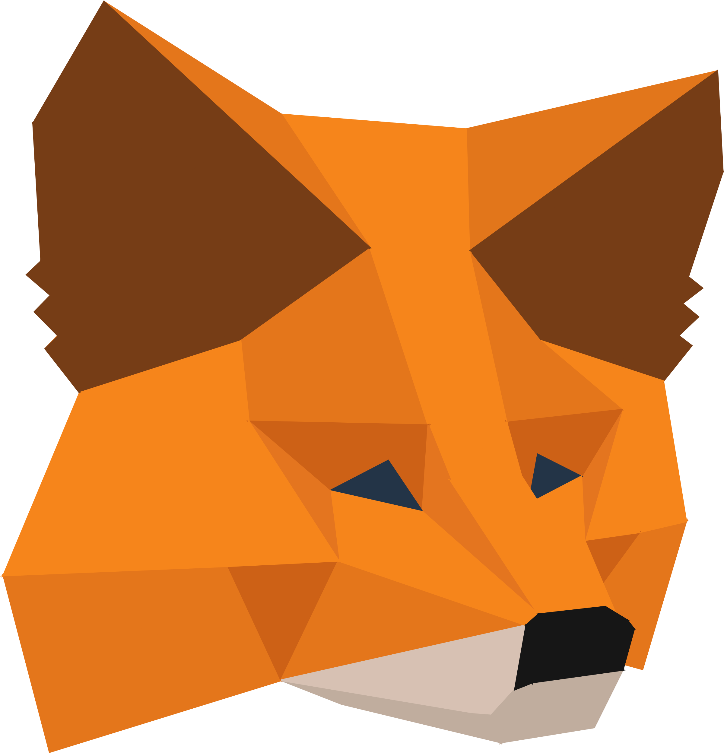 metamask-png-transparent-logo