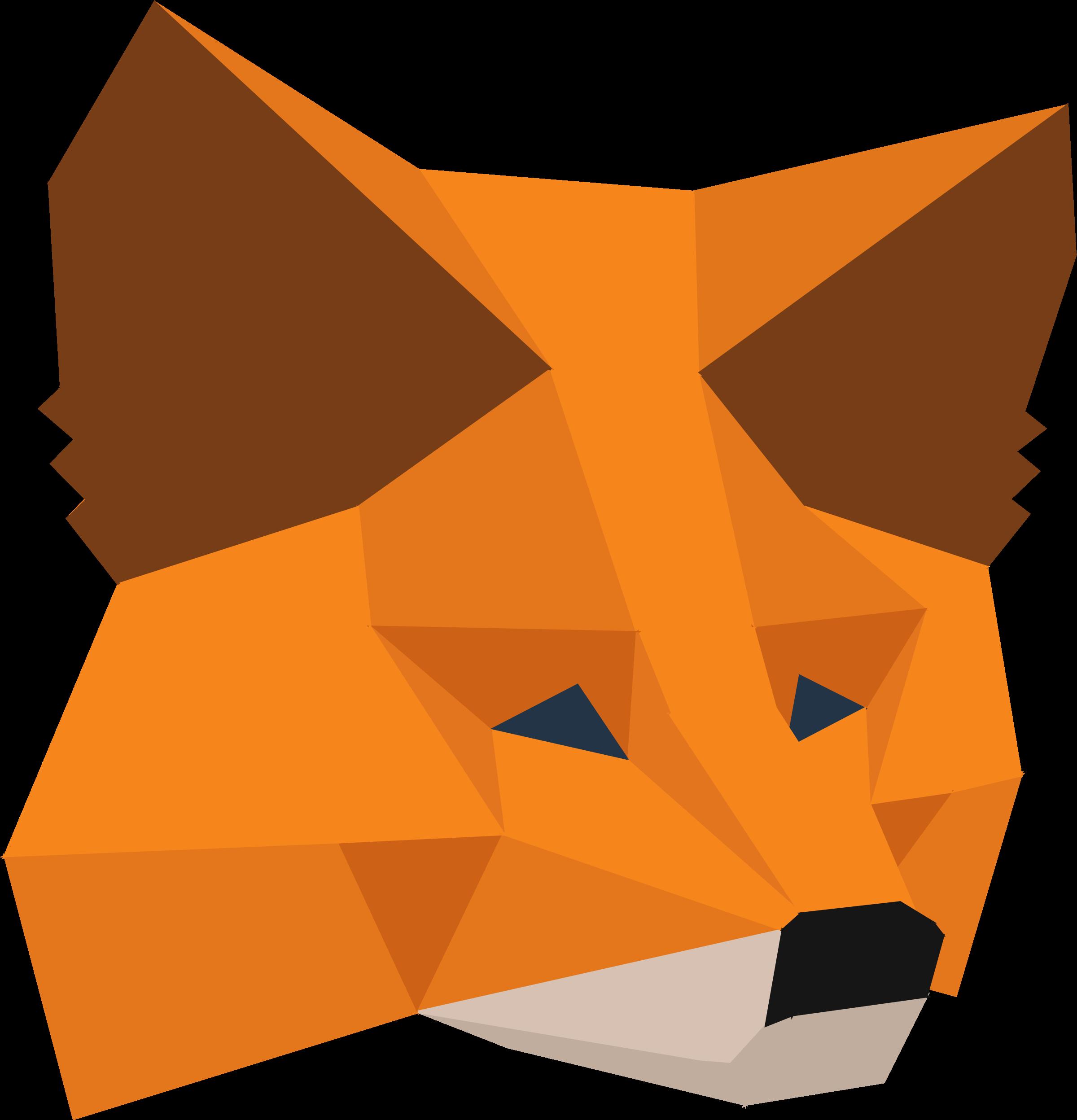 metamask-png-transparent-logo