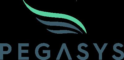 pegasys logo-2