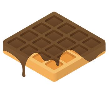 waffle-1