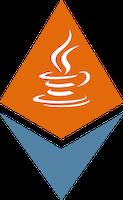 web3j logo